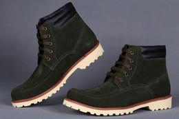 Descuento altos tops hombres 45 Precio de venta directa de la fábrica Alta Zapatillas de deporte de alta calidad Lace Up zapatos para hombres Tamaño 41-45