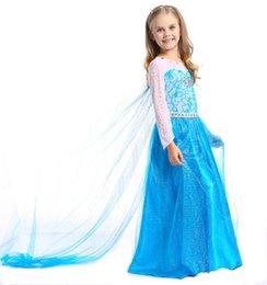Sally платья