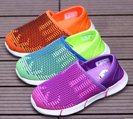 Animales libres en venta-Zapatos de cuero de la suavidad del animal del niño del niño del bebé el 100%