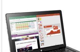 Descuento 3g usb libre Cubo IWORK PC de la tableta 11.6 pulgadas IPS pantalla 1920x1080 pantalla resolución 4gb RAM 64gb dhl libera el envío