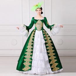 Зеленое платье мультфильмы