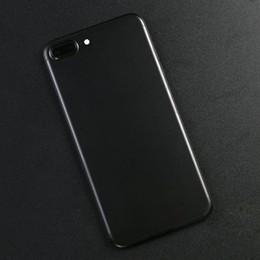 8gb tactile en Ligne-Goophone i7 plus Octa Core lecteur de doigt affichage Fake 4G LTE Touch ID 64 bits MTK6580 Android 6.0 5.5 pouces IPS 1920 * 1080 8.0MP Appareil photo Smartphone