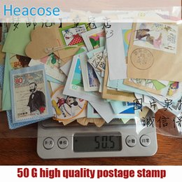 Wholesale G Japan postage stamps about brands label used selos marca carimbo franqueo marca matasellos collection