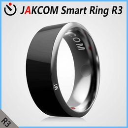 Wholesale Jakcom R3 Smart Ring Computers Networking Networking Tools Lan Asicminer Network Tester
