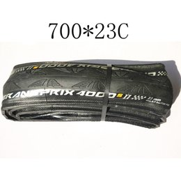Continental Grand Prix GP4000S II 700X23Croad bike Road Cycling Folding tire bicycle tyres bike tires Free Shipping TR008