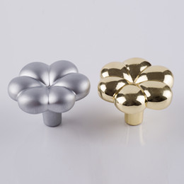 Dresser Drawer Oval Knobs Pull Handles Kitchen Cabinet Knobs Pulls Drawer Pull Handles Knob Furniture Hardware CH110