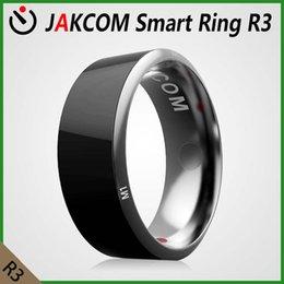 Wholesale Jakcom R3 Smart Ring Computers Networking Laptop Securities Mobile Broadband Card Top Best Laptops Laptop Wifi Adapter