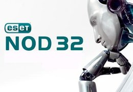 Wholesale ESET NOD32 Smart Security latest version half year pc user days key with user name and password