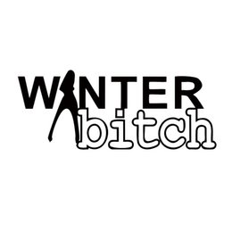 New Product Car Sticker Winter Auto Aufkleber Sticker Attractive Funny Vinyl Decal Style Personality Car Accessories