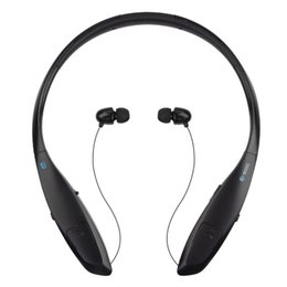 HB900C,wireless headphone, bluetooth headset,Charge2.5hours, call 5hours, PLAYER 8 HOURS,standby 300 hours,bluetooth4.0,Weight 85g