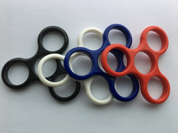 Only Stent Fidget Spinner Hand Just Stent Spinner Fingertips Gyro Torqbar FIDGET SPINNER Just Stent Free shipping