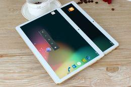 Compra Online Ips tableta al por mayor-El nuevo quad core android de 10 pulgadas tabletas Android tableta WIFI HD IPS pantalla de navegación GPS tableta gps sim llamada Tablet PC al por mayor