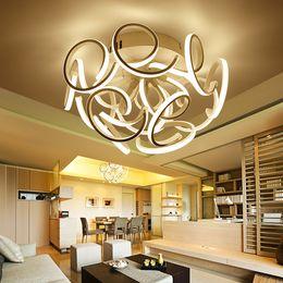2017 Ikea Wohnzimmer Beleuchtung Led Kunst Deckenleuchte Nach Dem Modernen Lichter Schlafzimmer Studie Licht Atmosphre