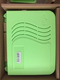 Wholesale Pandora s box4 Green box4 game programs VGA and HDMI outputing sinal home Arcade upgrade edition the latest sale device