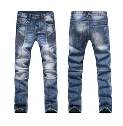 Cheap Good Jeans For Men | Free Shipping Good Jeans For Men under ...