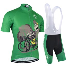BXIO New Arrival Men Cycling Jerseys Dark Green Bikes Clothes Quick Dry Bicycle Clothes Bike Sport Wear Clothing MTB Cycle Jerseys BX-020