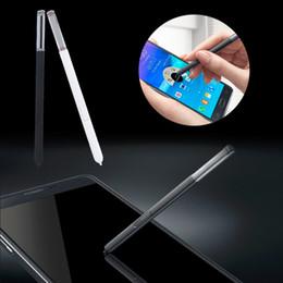 Stylus Pen para Samsung Galaxy Note 4 para ATT Verizon Sprint T-Mobile desde notas t móviles fabricantes
