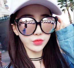 Promotion éclairage de la rampe Lunettes de soleil lunettes de soleil lunettes de soleil lunettes de soleil