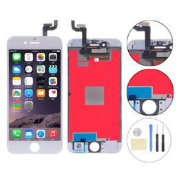 Promotion nouveaux écrans lcd Nouveau iPhone 6S 4.7