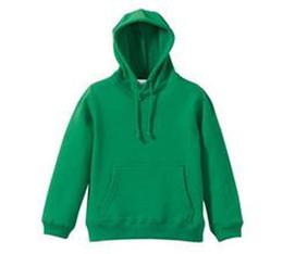 Sudadera con capucha libre del juego de la historieta de la calidad del tamaño del XL S de la capa XS S M L XL de la chaqueta del Hoodie del verde del envío de DHL para los cabritos desde niños juegos niños proveedores