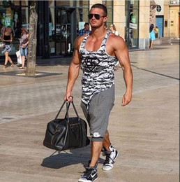 2016 al por mayor de la ingeniería Venta al por mayor 2016 moda Body Musculoso musculación fitness cortocircuitos Boys Slim Thin sección masculino Short Street Wear ropa presupuesto al por mayor de la ingeniería