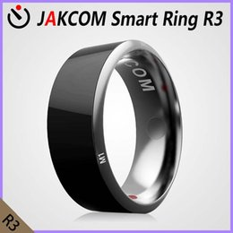 Wholesale Jakcom R3 Smart Ring Computers Networking Laptop Securities Hd Laptop Laptop Battery Tablet And Laptop In One