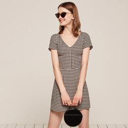 Short Women Dress Casual 2017 Elegant Plus Size Sexy Cheap Clothes China Vestido De Festa Maxi Dress Vintage Vestidos Fashion 50F0046