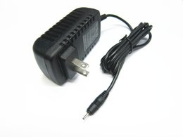 18w 12V 1.5A AC Adapter for Motorola XOOM MZ601 MZ602 Android Tablet PC Charger