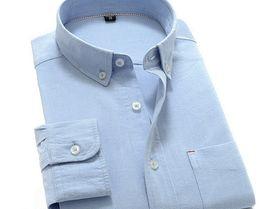 Wholesale 2016 Hot-Selling Men's Polo Shirts Men's Casual T-shirts 100% Cotton Short Sleeve Shirt Men Leisure T Shirts