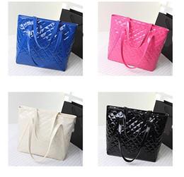 PROMOTION new 2015 famous Designer bags handbags women clutch Pew LEATHER shoulder tote purse bags women bag
