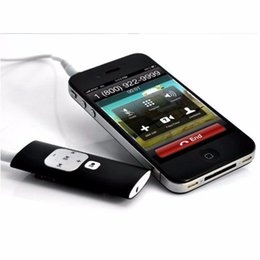 Promotion mp3 mémoire lecteur 1gb Grossiste-Appelez Enregistreur Voix avec enregistreurs vocaux de lecture Mémoire intégrée de 512 Mo avec fonction de lecteur MP3 Pour Apple iPhone