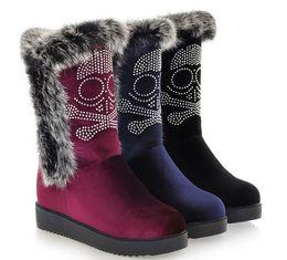 Crystal Cowboy Boots Online Wholesale Distributors Crystal Cowboy