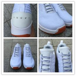 Wholesale 2017 New Running Shoes HyperAdapt Hyper Adapt I Men sports shoes