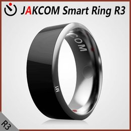 Wholesale Cheap Sterling Silver Crown - Jakcom R3 Smart Ring Jewelry Hair Jewelry Other Mini Crown Bows For Hair Cheap Hair Bows
