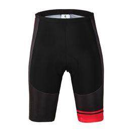 WOSAWE Ciclismo Shorts Ciclismo Ciclismo Bicicleta Shorts Gel 3D Cushion Shorts acolchados Pantalones Pantalones Respirar Rápido Seco BC119 desde almohadilla para el ciclismo fabricantes