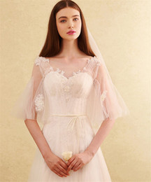 Wholesale Elegant A Line Wedding Dresses Affordable Simple White Gowns Vintage Style Sweetheart Bridal Dresses Best Graceful Wedding Gowns
