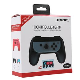 2017 contrôleur bluetooth android gamepad Nintendo Gamepad CONTROLLER pour Android Phone Pad Smart Box PC Joystick Wireless Bluetooth Joypad Game Controller avec support mobile contrôleur bluetooth android gamepad offres