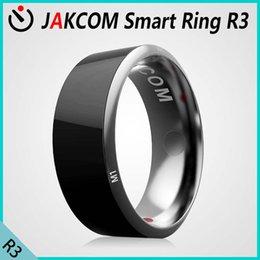 Wholesale Jakcom R3 Smart Ring Consumer Electronics New Trending Product Basculas Precision Automobil Camera Gopro Hero