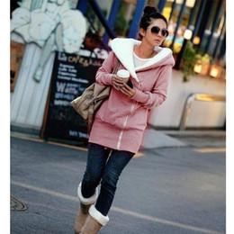 2017 Hot Sale fashion Winter warm coats women wool slim wool coat outwear jacket