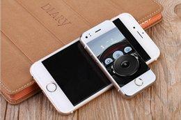 Телефоны с mini sim