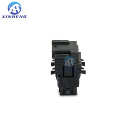 New brake light switch for the whole BMW E38E39E46E53E66E65E60E61E52E85E83 E63E90 E91 E70 E71F03F04E84F10F25E87 brake light switch brake sen