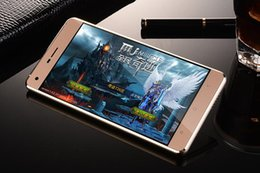 Wholesale goophone s7 edge with lte logo s7 inch android phone unlocked phone smartphones the cheapest waterproof asus zenfone