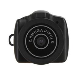 Скрытые вебкамеры онлайн фото 584-125