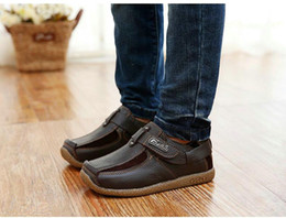 Wholesale Jeff Store Big Sale Unisex Casual Shoes
