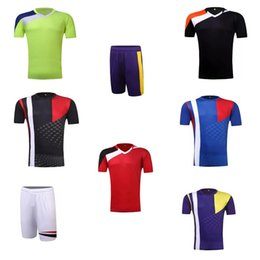 Wholesale soccer Jersey payment link any club jerseys top quality feed up the gap shipping cost