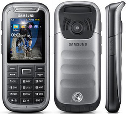 Wholesale Original Samsung C3350 Radio inches MP Camera Bluetooth Java Video GSM Cheap Phone Refurbished