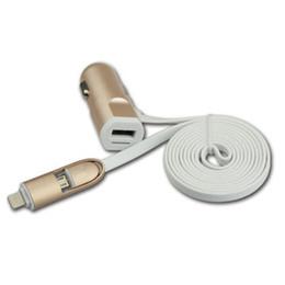 2 in 1 Digital LED car Voltmeter Thermometer Auto Car USB Charger 3.1Amp 12V 24V Temperature Meter Voltmeter Cigarette Lighter