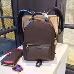 Wholesale 2017 orignal real Genuine leather fashion back pack shoulder bag handbag presbyopic mini package messenger bag mobile phonen