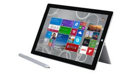 Wholesale Office pro plus office pro plus key PC online activation VIP Customer product links