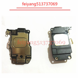 10pcs Original new Loud Speaker For iPhone 7 4.7inch Loudspeaker Buzzer Ringer Flex cable Ribbon Replacement